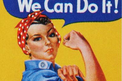 feminism-1-400x265
